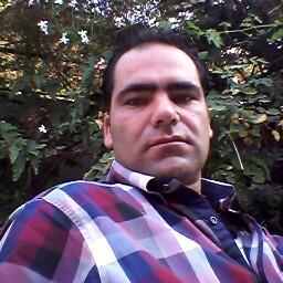 Mohamad Massoud