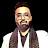 Imran Khan avatar image