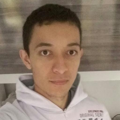 Vinicius70013