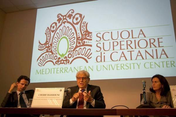 Bassiouni,SSC Catania