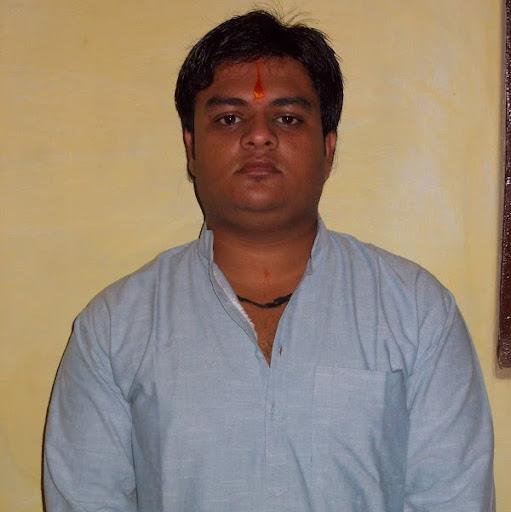 Mohit Acharya Photo 6