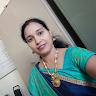 gravatar for patilpriyanka561