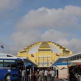 Central Market, PP
