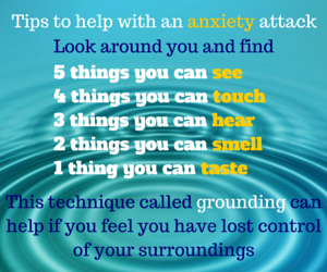 Grounding Tips and Techniques. Grounding 2