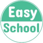 Easy-School