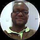 Musa Machembe