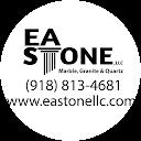 EA Stone LLC