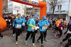 P20140216%20DAK%20Halbmarathon%20100.jpg