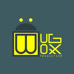 user9801122