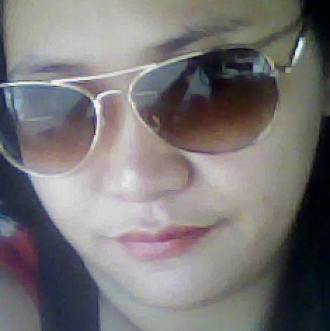 Monaliza Tan Photo 1