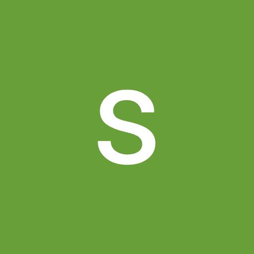 stefanie geibel's avatar