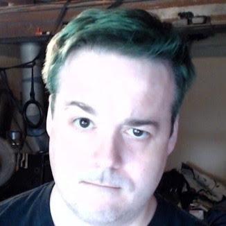 Thomas Mahady's profile photo