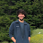 Andy Posbe avatar image