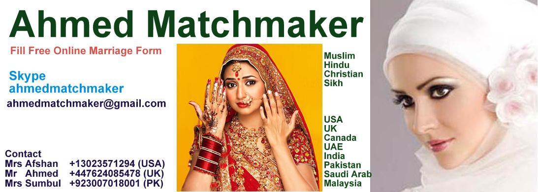 Pakistani christian matrimonial sites  Pakistan Matrimony