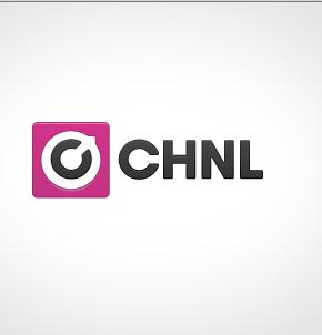 CHNL, un servicio web con una experiencia de usuario muy diferente