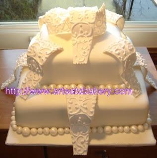 Star Wars Wedding Cake 91 Marvelous Custom D sculpted fondant