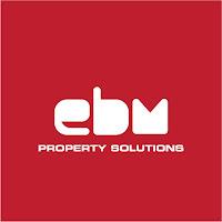 Ebm Pro