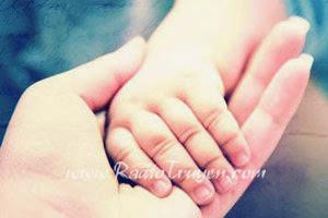 Mẹ - Lẽ sống của đời con