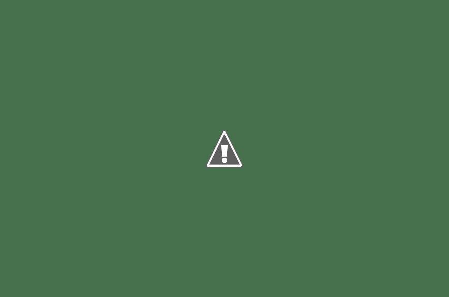 du lịch bangkok tự túc