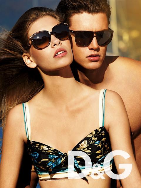 D&G_sunglasses_spring_2012