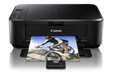 Canon PIXMA MG2120 drivers download for windows mac os x linux