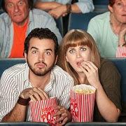 Фильмы, поднимающие настроение!