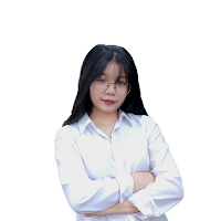 Profile photo of Hoàng Minh Hiếu