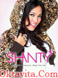 Buku Shanty Bongkar Rahasia Bagi Cerita
