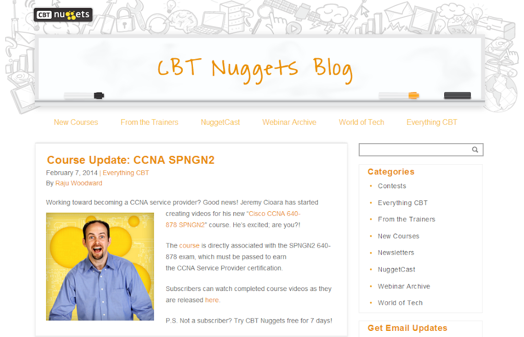 2014-02-10%2009_05_38-Course%20Update_%20CCNA%20SPNGN2%20_%20CBT%20Nuggets.png