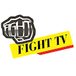 Fight T