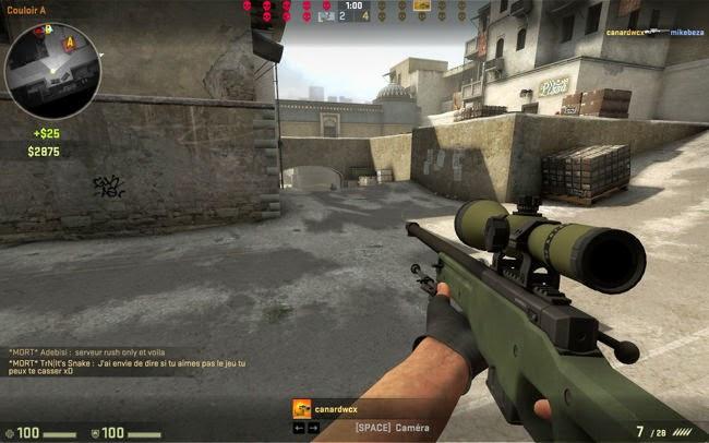 counter_strike_global_offensive_17.jpg