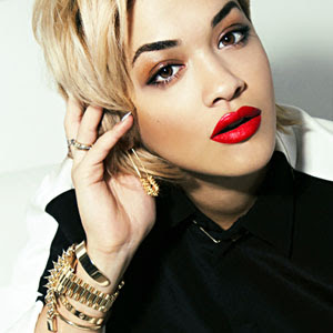 Rita Ora - Dancing On My Brain Lyrics