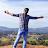 Raj mohan avatar image