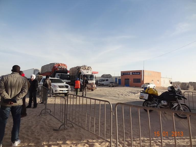 marrocos - Marrocos e Mauritãnia a Queimar Pneu e Gasolina - Página 6 DSC05907