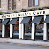 Mother India - Indian Restaurant Glasgow
