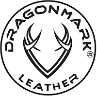 xưởng may áo da
