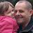 Martin Shone avatar image