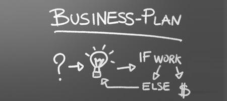 Perancangan Teliti Perlu untuk Menjayakan Bisnes post image