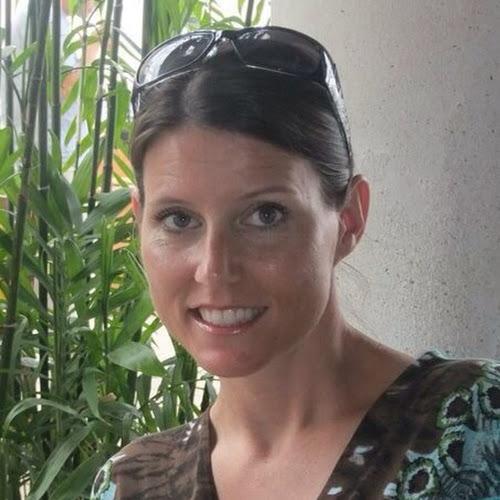 Kreta Profile Photo