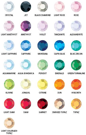 ... Quartz Crystals in addition Different Kinds Crystal Quartz Special