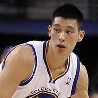 Jeremy Lin, primo allenamento con i Rockets