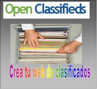 crea tu web de avisos clasificados gratis 2