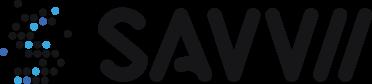 Logo Savvii