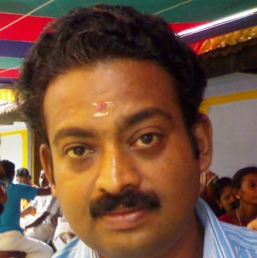 Sajeev Krishnankutty review
