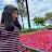 Naresh Shroff avatar image