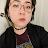 Yoko Kitaguchi avatar image