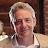 Jon Ward avatar image