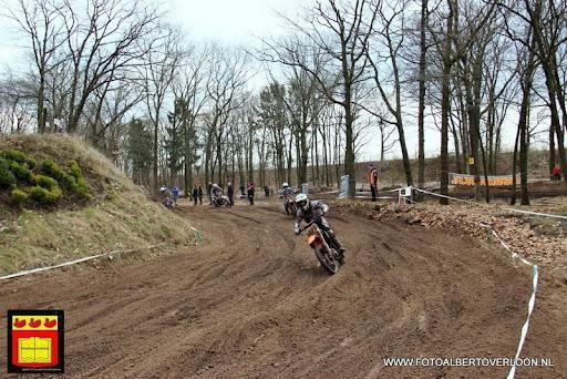 Motorcross circuit Duivenbos overloon 17-03-2013 (62).JPG