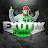 ExoTiKMoDz HDLive avatar image