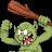Stojkoski Ljubisa avatar image
